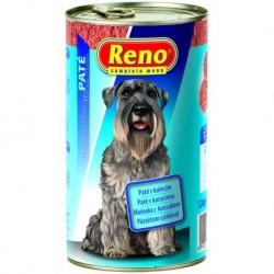 RENO Dog kuřecí, kousky 1240 g