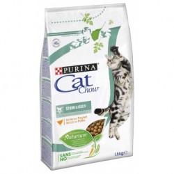 Purina Cat chow SpecialCare STERILIZED1,5kg-9585-OBJ