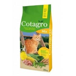 COTAGRO cat MIX 4kg-6894-OBJ