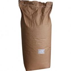 Ovesné vločky krmná směs 15 kg