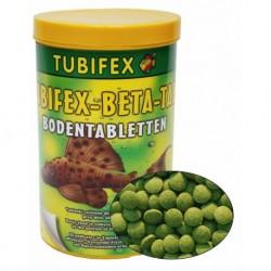 Tubifex BETA-TAB 1000ml-10119
