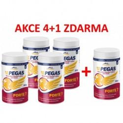 VITAR Veterinae ARTIVIT PEGAS FORTE 7 pro koně- 700g-4+1 Zdarma-15031