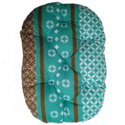Polštář č.9-90x60cm-různé dekory-3593