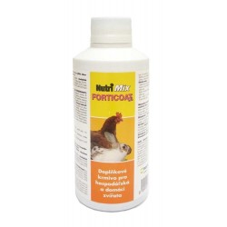 Nutri Mix FORTICOAT 250ml-1853