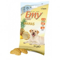 Emy Fruit ANANAS 90g-15238