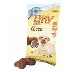 Emy Fruit COCCO 90g kokos-15239