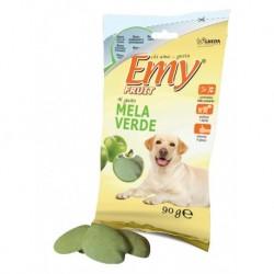 Emy Fruit MELA VERDE 90g zelené jablko-15240