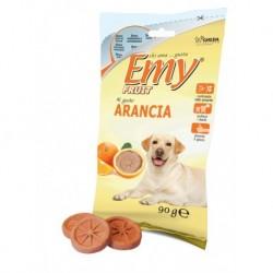 Emy Fruit ARANCIA 90g pomeranč-15241 Exp 12/2019
