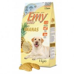 Emy Fruit ANANAS 1kg-15246
