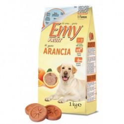 Emy Fruit ARANCIA 1kg pomeranč-15249 Exp 11/2019