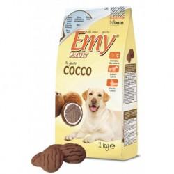 Emy Fruit COCCO 1kg kokos-15247