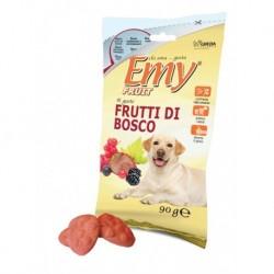 Emy Fruit FRUTTI DI BOSCO 90g červené ovoce-15242