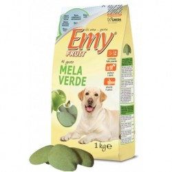 Emy Fruit MELA VERDE 1kg zelené jablko-15248
