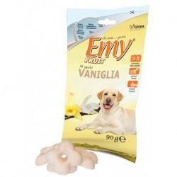Emy Fruit VANIGLIA 90g vanilka-15243