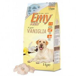 Emy Fruit VANIGLIA 1kg vanilka-15251