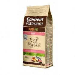 Eminent Platinum Puppy 12kg-15325-OBJ