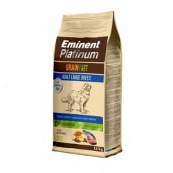 Eminent Platinum Adult Large Breed 12kg-15323-OBJ