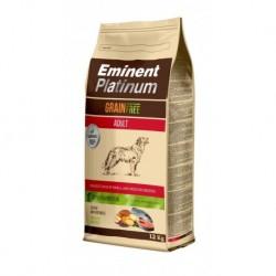 Eminent Platinum Adult 12kg-15321-OBJ