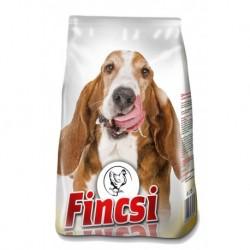 Fincsi Dog Dry food with Chicken 3kg-15371
