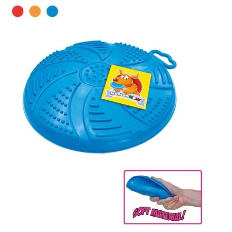 Frisbee ROGER pr.17cm-10752
