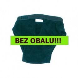 HARA kalhotky č.0 - 25cm-BEZ OBALU-Sleva 20%-15563