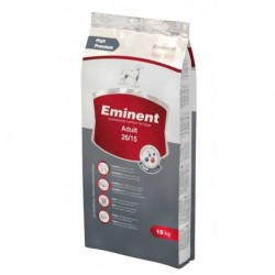 Eminent dog ADULT 15kg-3756