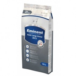 Eminent dog ADULT Large breed 15kg-3758