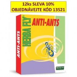 Herba Fly Anti Ants-nástraha na mravence-13436