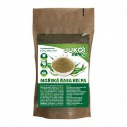 Mořská řasa Kelpa Juko 200g-15627