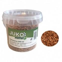 Gammarus JUKO 500 ml